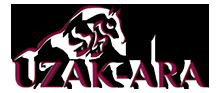 UZAK-ARA